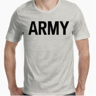 https://www.positivos.com/140233-thickbox/army.jpg