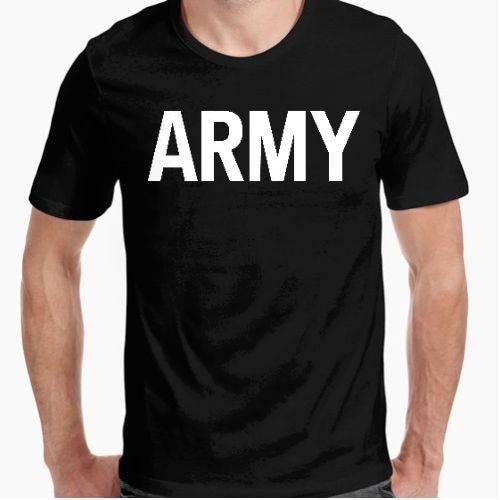 https://www.positivos.com/140236-thickbox/army-2.jpg