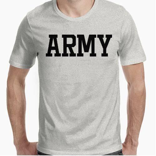 https://www.positivos.com/140239-thickbox/army-3.jpg