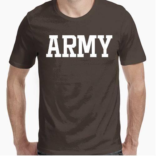 https://www.positivos.com/140242-thickbox/army-4.jpg
