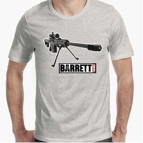 https://www.positivos.com/140245-thickbox/sniper-barret-accuracy.jpg