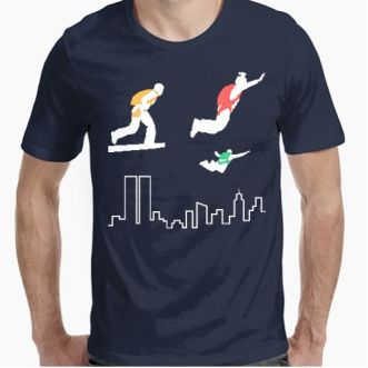 https://www.positivos.com/140254-thickbox/salto-base-jump-3.jpg
