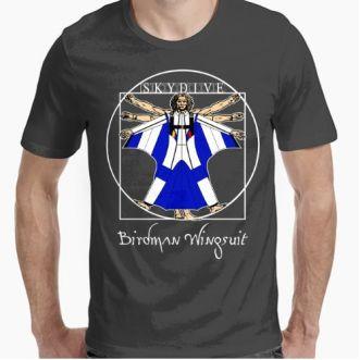 https://www.positivos.com/140275-thickbox/skydiving-wingsuit-birdman-5.jpg
