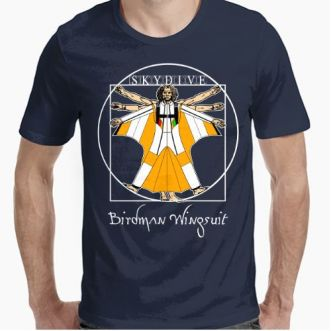 https://www.positivos.com/140278-thickbox/skydiving-wingsuit-birdman-6.jpg
