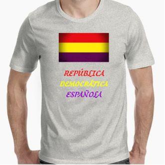 https://www.positivos.com/140319-thickbox/camiseta-republica-democratica-espanola.jpg