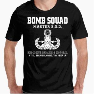 https://www.positivos.com/140423-thickbox/bomb-squad-5.jpg