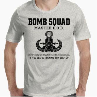 https://www.positivos.com/140426-thickbox/bomb-squad-6.jpg