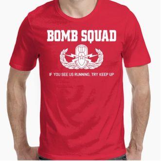 https://www.positivos.com/140429-thickbox/bomb-squad-7.jpg