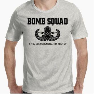 https://www.positivos.com/140432-thickbox/bomb-squad-8.jpg
