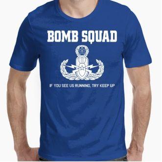 https://www.positivos.com/140435-thickbox/bomb-squad-9.jpg