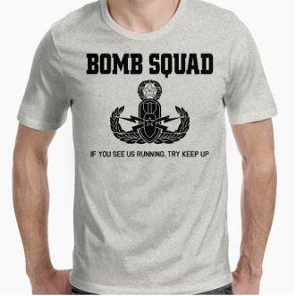 https://www.positivos.com/140438-thickbox/bomb-squad-10.jpg