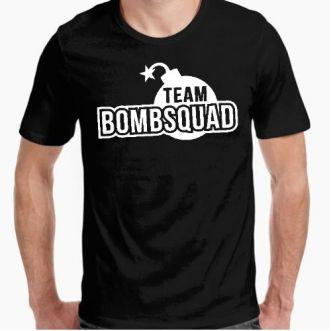 https://www.positivos.com/140441-thickbox/bomb-squad-11.jpg