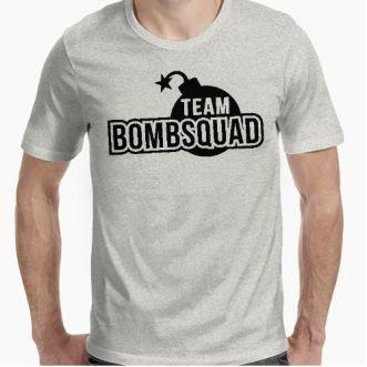 https://www.positivos.com/140444-thickbox/bomb-squad-12.jpg