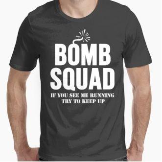 https://www.positivos.com/140447-thickbox/bomb-squad-13.jpg