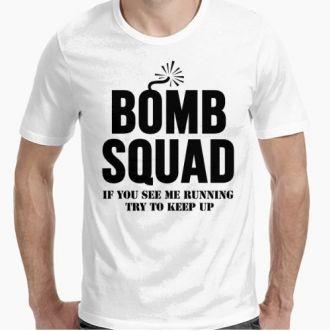 https://www.positivos.com/140450-thickbox/bomb-squad-14.jpg