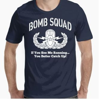https://www.positivos.com/140456-thickbox/bomb-squad-16.jpg
