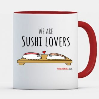 https://www.positivos.com/140475-thickbox/we-are-sushi-lovers.jpg