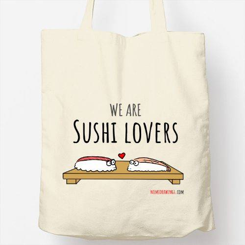 https://www.positivos.com/140478-thickbox/we-are-sushi-lovers.jpg