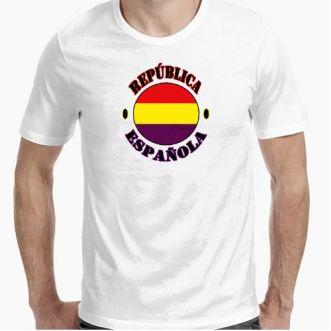 https://www.positivos.com/140506-thickbox/republica-espanola.jpg