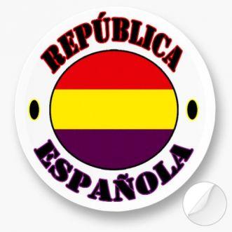 https://www.positivos.com/140509-thickbox/republica-espanola-pegatina.jpg