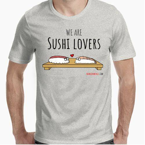 https://www.positivos.com/140526-thickbox/we-are-sushi-lovers.jpg