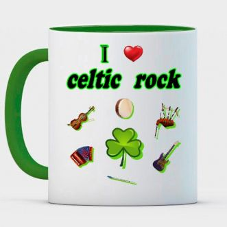 https://www.positivos.com/140580-thickbox/i-love-celtic-rock-taza.jpg