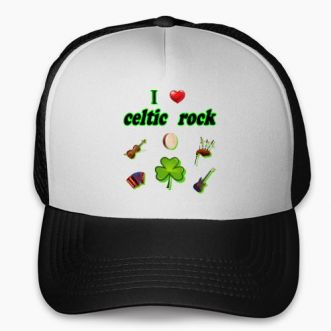 https://www.positivos.com/140584-thickbox/i-love-celtic-rock-gorra.jpg
