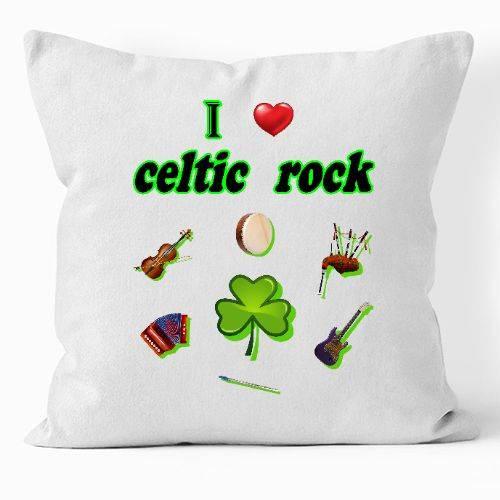 https://www.positivos.com/140587-thickbox/i-love-celtic-rock-coixi.jpg