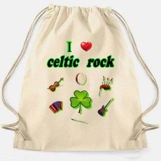 https://www.positivos.com/140590-thickbox/i-love-celtic-rock-bossa-gimnas.jpg
