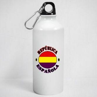 https://www.positivos.com/140593-thickbox/republica-espanola-cantimplora.jpg