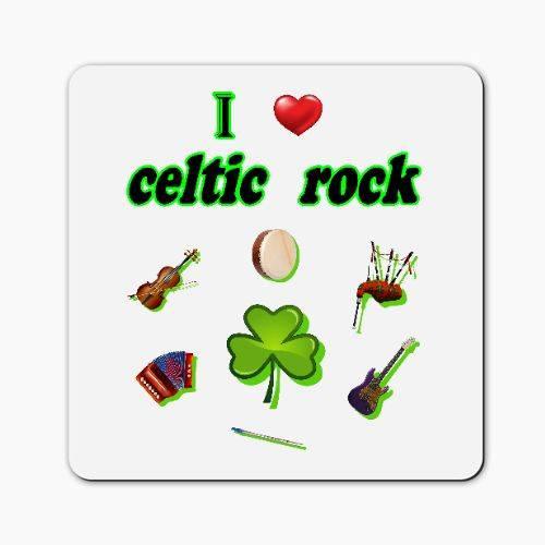 https://www.positivos.com/140596-thickbox/i-love-celtic-rock-iman.jpg