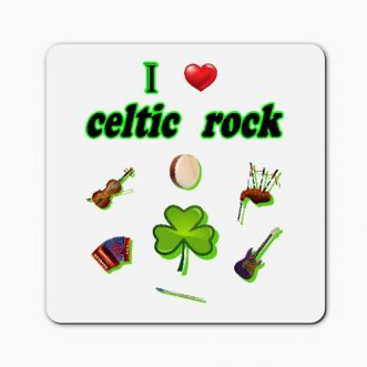 https://www.positivos.com/140596-thickbox/i-love-celtic-rock-iman.jpg