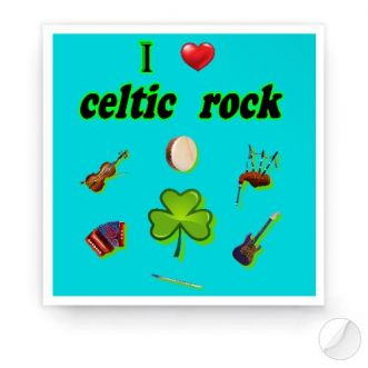 https://www.positivos.com/140599-thickbox/i-love-celtic-rock-pegatina.jpg