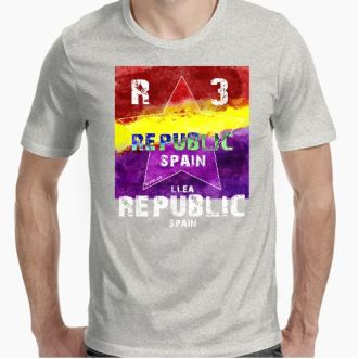 https://www.positivos.com/140661-thickbox/llea-r3-republic-pure.jpg