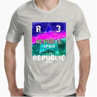 https://www.positivos.com/140677-thickbox/llea-r3-republic-coral.jpg