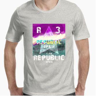 https://www.positivos.com/140682-thickbox/llea-r3-republic-galaxi.jpg