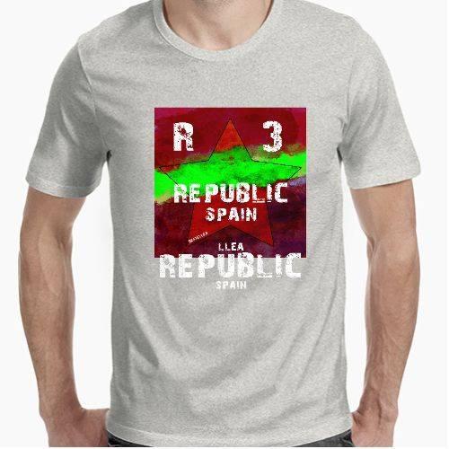 https://www.positivos.com/140689-thickbox/llea-r3-republic-rojorojo.jpg