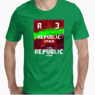 https://www.positivos.com/140692-thickbox/llea-r3-republic-verde.jpg