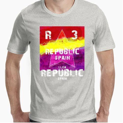 https://www.positivos.com/140695-thickbox/llea-r3-republic-magenta.jpg