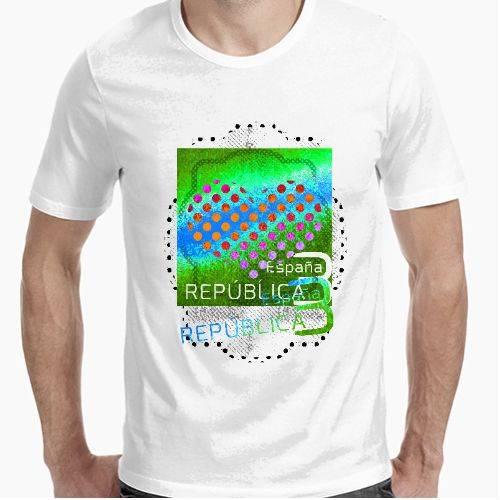 https://www.positivos.com/140724-thickbox/republica-3-corazon-salvaje-verde-galaxi.jpg