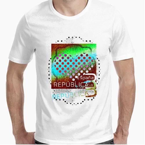https://www.positivos.com/140729-thickbox/republica-3-corazon-salvaje-gallicia-galaxi.jpg