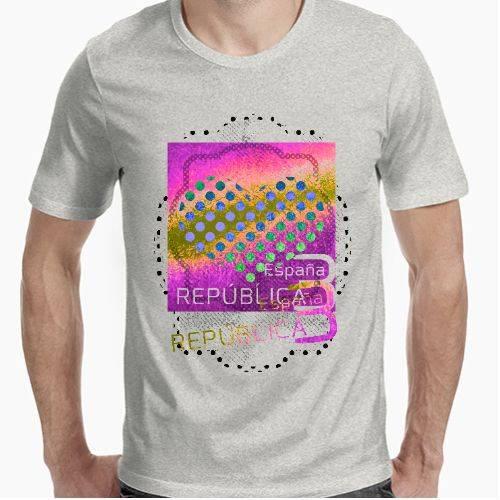 https://www.positivos.com/140766-thickbox/republica-3-corazon-salvaje-puntos-rosus.jpg