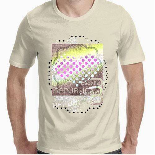 https://www.positivos.com/140787-thickbox/republica-3-corazon-salvaje-cream.jpg