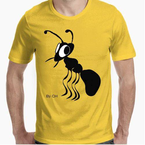 https://www.positivos.com/140851-thickbox/camiseta-de-chico-hormiga.jpg