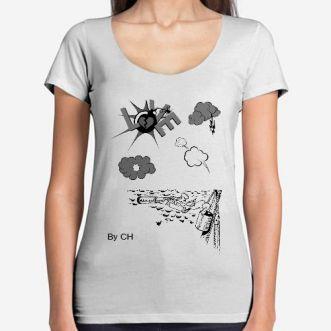 https://www.positivos.com/140898-thickbox/camiseta-de-chica-marinero.jpg