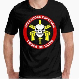 https://www.positivos.com/141086-thickbox/bope-batallon-ops-policiales-espec-11.jpg