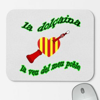 https://www.positivos.com/141161-thickbox/la-dolcaina-tapet-de-ratoli.jpg