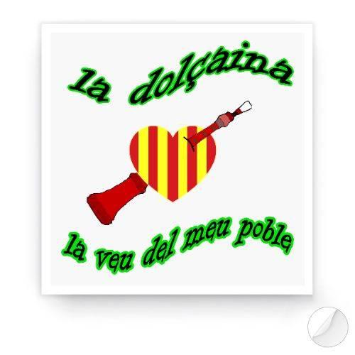 https://www.positivos.com/141166-thickbox/la-dolcaina-enganxina.jpg