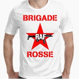 https://www.positivos.com/141225-thickbox/raf-brigade-rosse.jpg