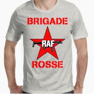https://www.positivos.com/141228-thickbox/raf-brigade-rosse-3.jpg